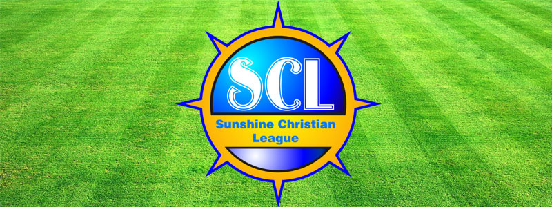 Sunshine Christian League | A Christian Athletic Conference for Church-Schools